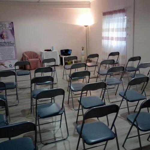 seminar-foto-2